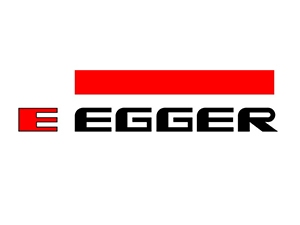 EGGER copie