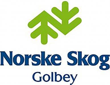 NORSKE SKOG copie