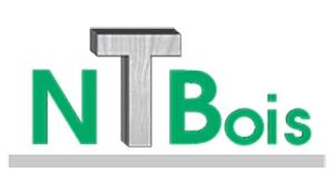NTBois copie