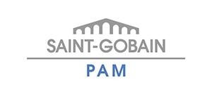 PAM SAINT GOBAIN copie